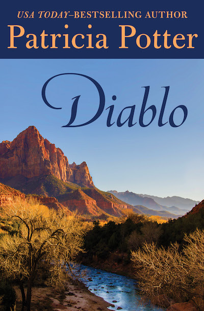 Buy Diablo at Amazon