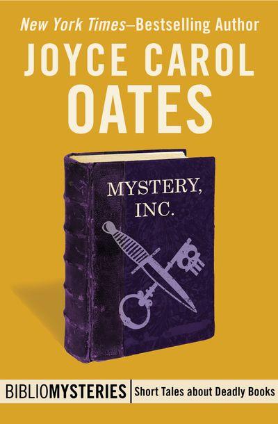 Buy Mystery, Inc. at Amazon