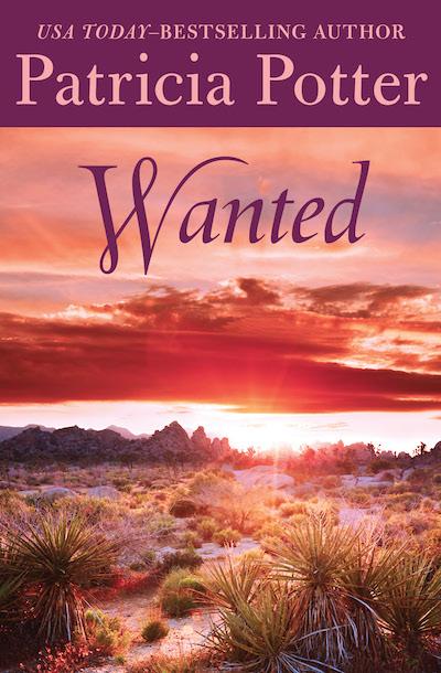 Buy Wanted at Amazon