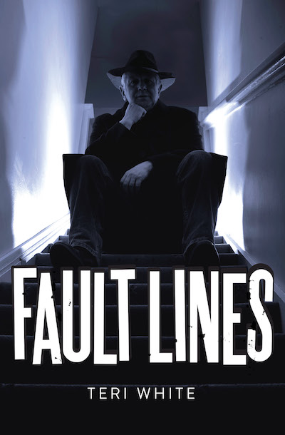 Buy Fault Lines at Amazon