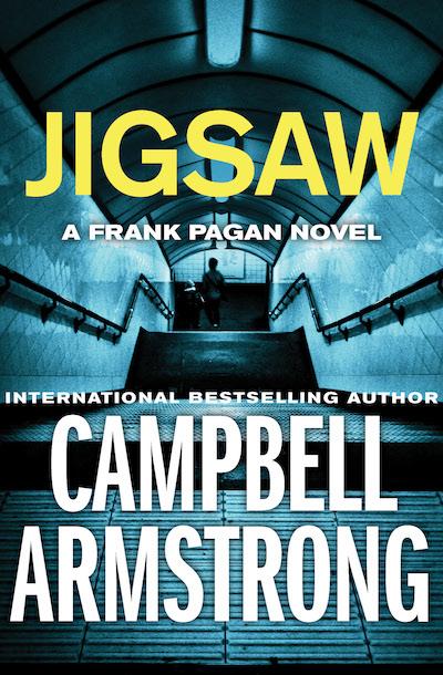 Buy Jigsaw at Amazon
