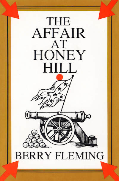Buy The Affair at Honey Hill at Amazon