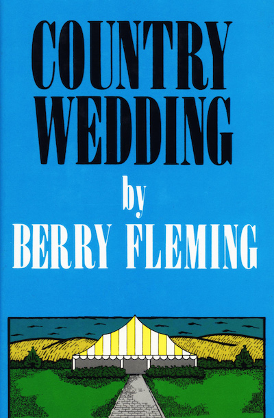 Buy Country Wedding at Amazon