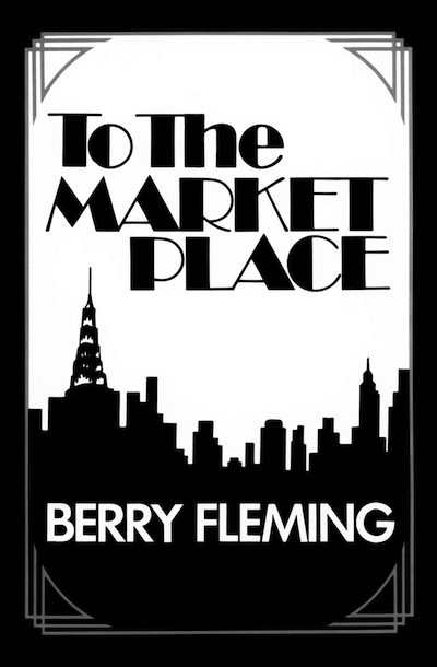 Buy To The Market Place at Amazon