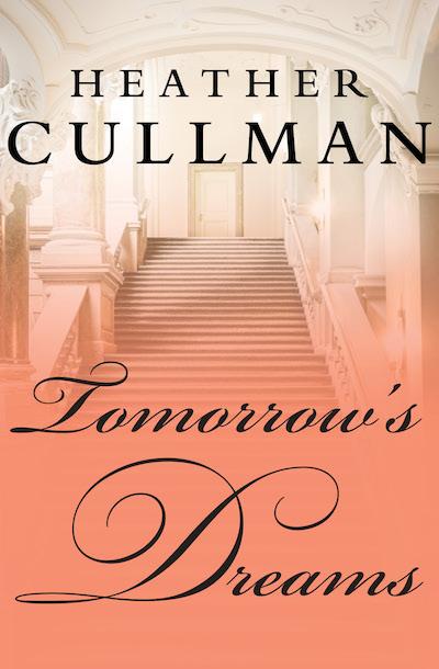 Buy Tomorrow's Dreams at Amazon