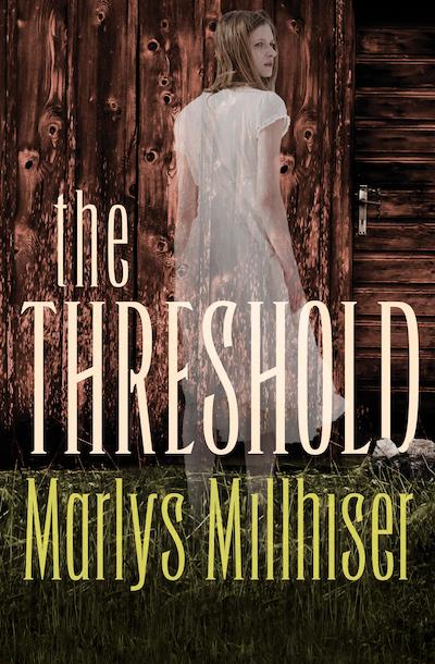 Buy The Threshold at Amazon