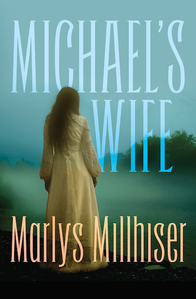 Buy Michael's Wife at Amazon