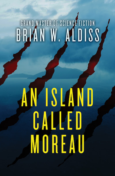 Best ebook deals daily buy an island called moreau at amazon fandeluxe Gallery