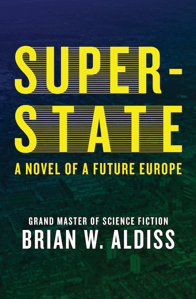 Buy Super-State at Amazon