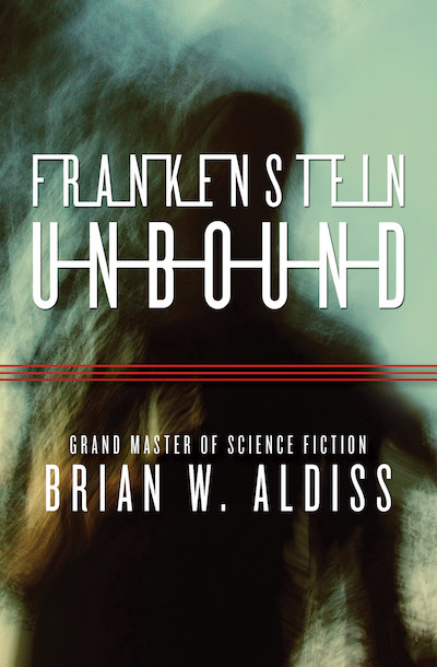 Buy Frankenstein Unbound at Amazon