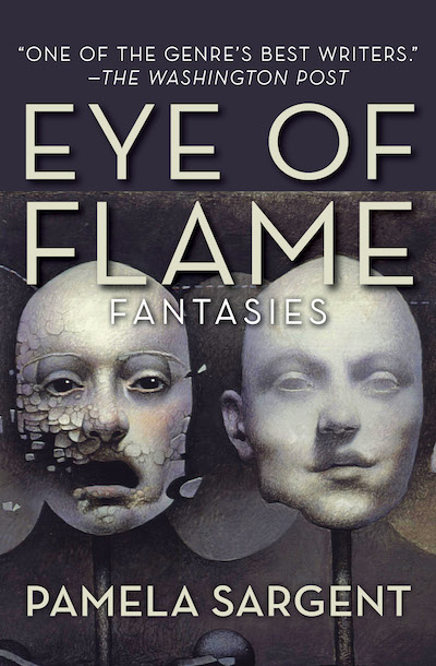 Best ebook deals daily eye of flame fandeluxe Images