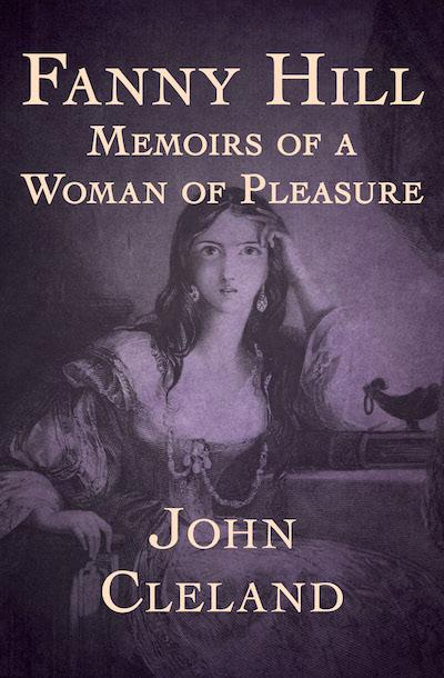 Buy Fanny Hill at Amazon
