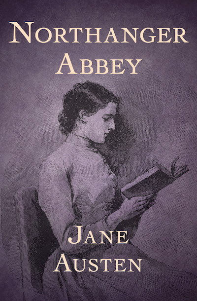 the portrayal and ideologies of women in the 19th century in northanger abbey a novel by jane austen Jane austen's world this jane austen blog brings jane austen, her novels, and the regency period alive through food, dress, social customs, and other 19th c historical details related to this topic.