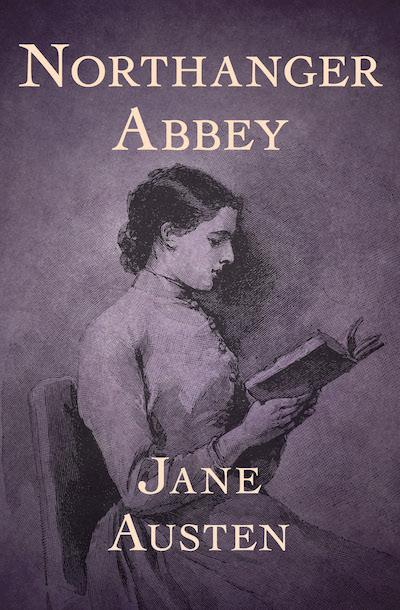 Jane Austen's 12 Most Delightful Insults