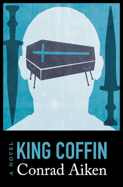 King Coffin