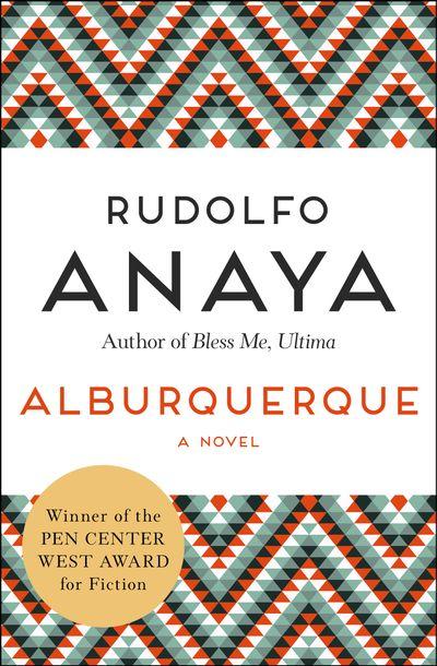 Buy Alburquerque at Amazon