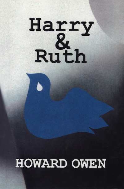 Buy Harry & Ruth at Amazon