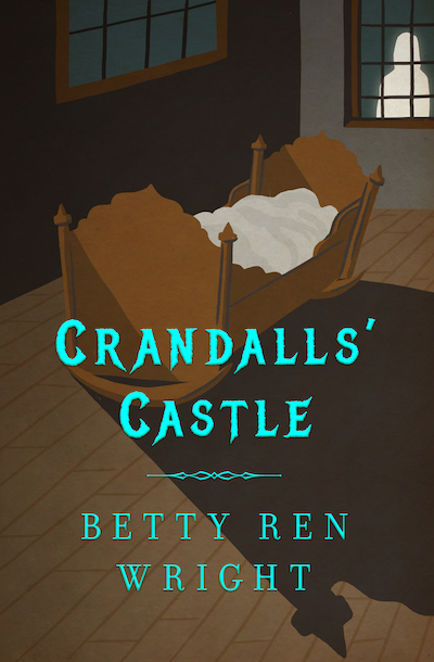 Buy Crandalls' Castle at Amazon
