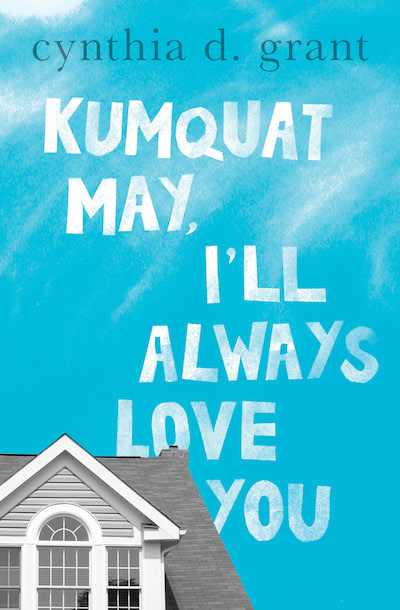 Buy Kumquat May, I'll Always Love You at Amazon