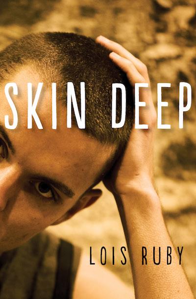 Buy Skin Deep at Amazon