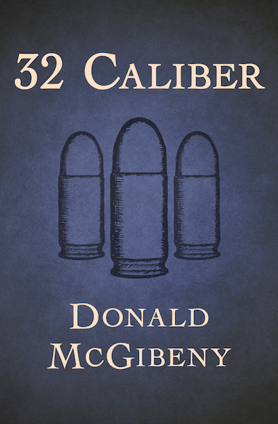 Buy 32 Caliber at Amazon