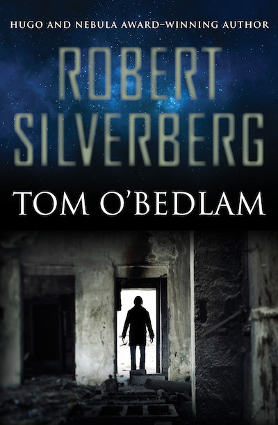 Buy Tom O'Bedlam at Amazon