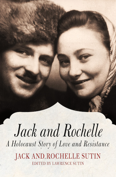 Buy Jack and Rochelle at Amazon