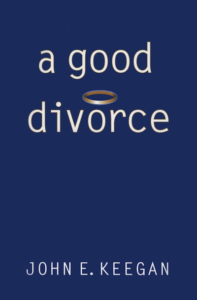 Buy A Good Divorce at Amazon