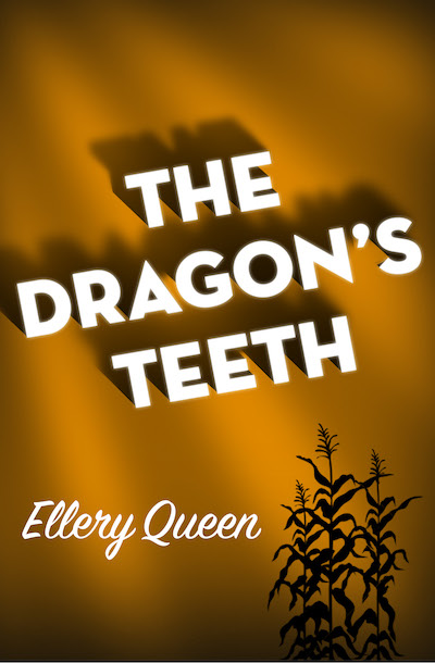 Buy The Dragon's Teeth at Amazon