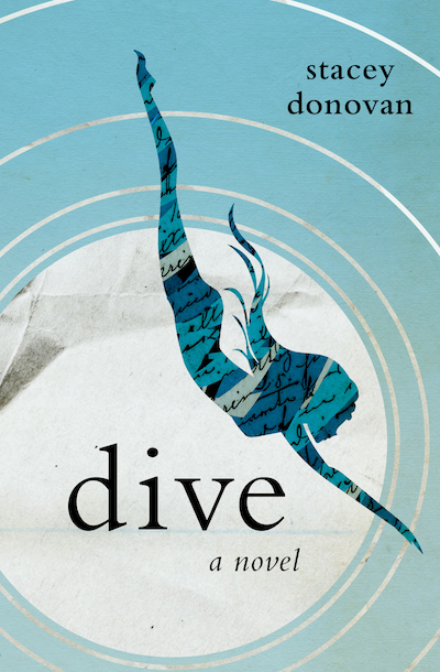 Buy Dive at Amazon