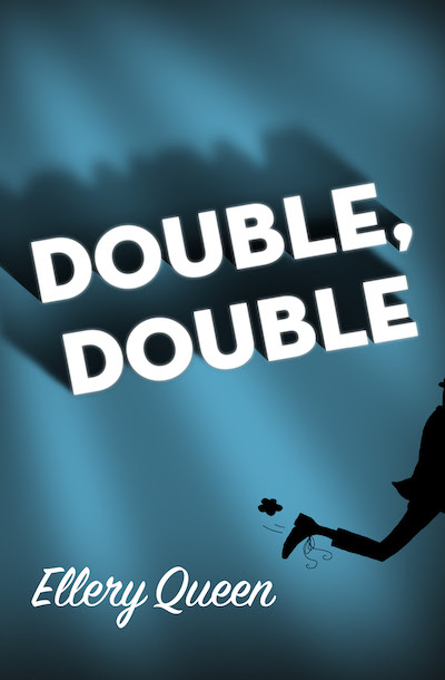 Buy Double, Double at Amazon