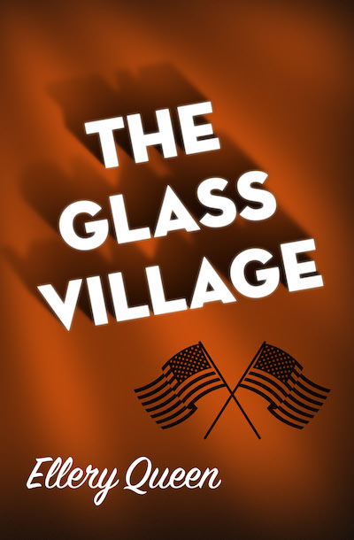 The Glass Village