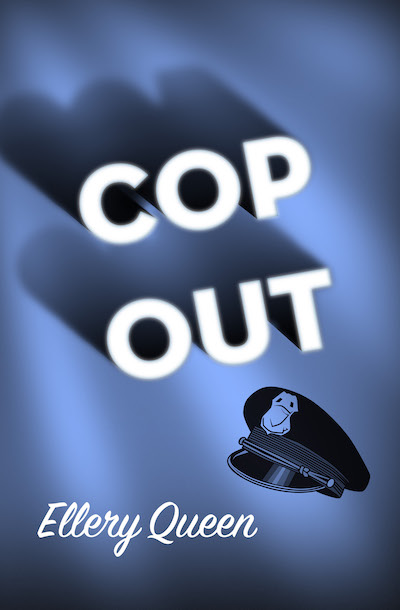 Buy Cop Out at Amazon