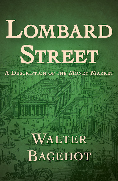 Buy Lombard Street at Amazon