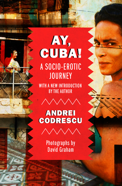 Buy Ay, Cuba! at Amazon
