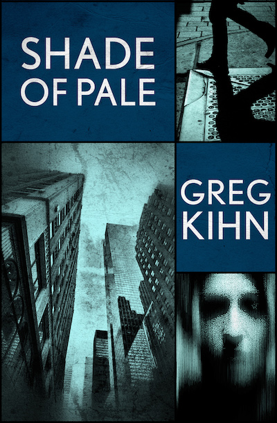 Buy Shade of Pale at Amazon