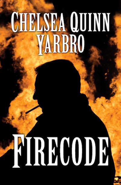 Firecode
