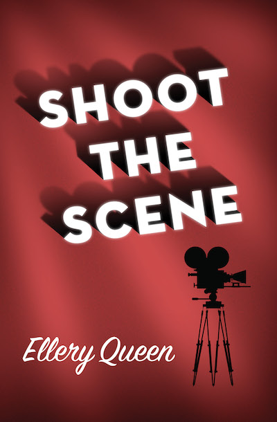 Buy Shoot the Scene at Amazon