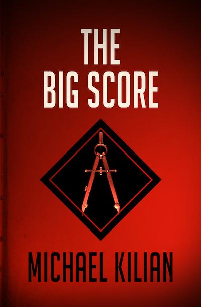 Buy The Big Score at Amazon