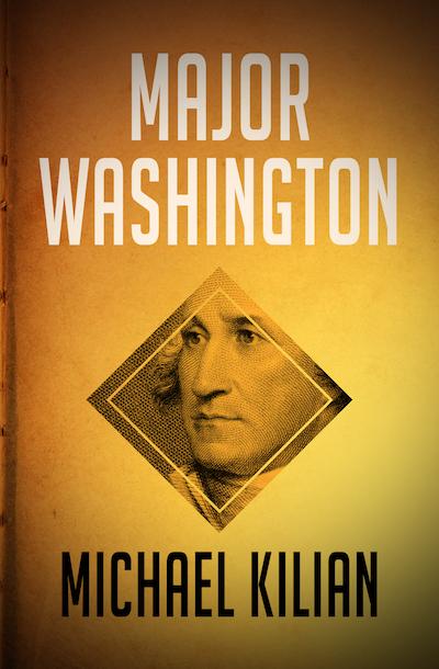 Buy Major Washington at Amazon
