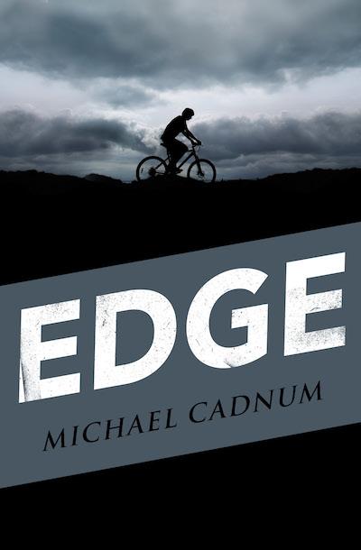 Buy Edge at Amazon