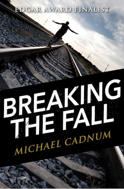 Breaking the Fall