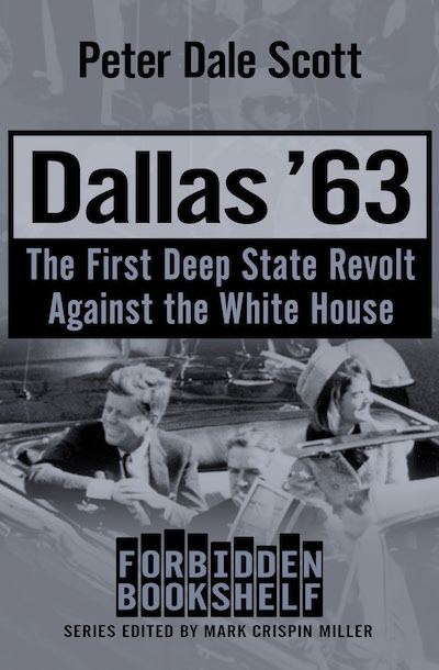 Buy Dallas '63 at Amazon
