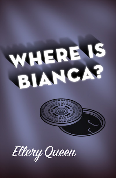 Where Is Bianca?