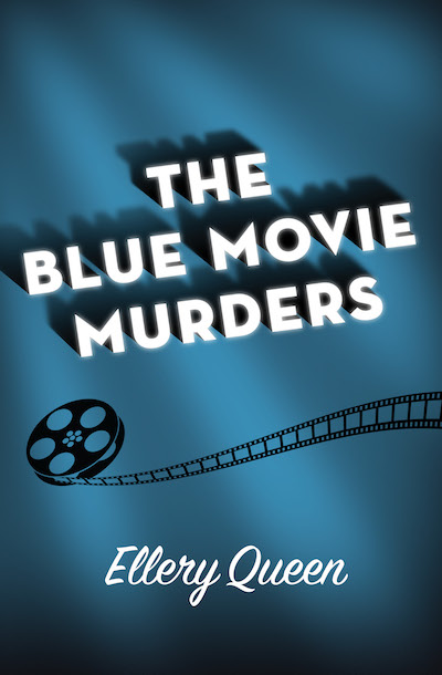 Buy The Blue Movie Murders at Amazon