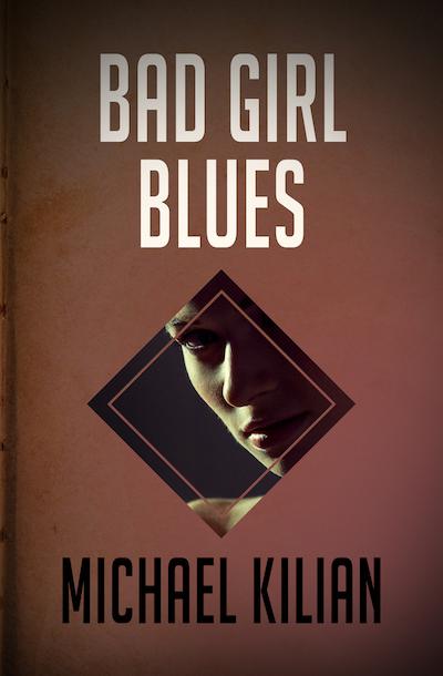 Buy Bad Girl Blues at Amazon