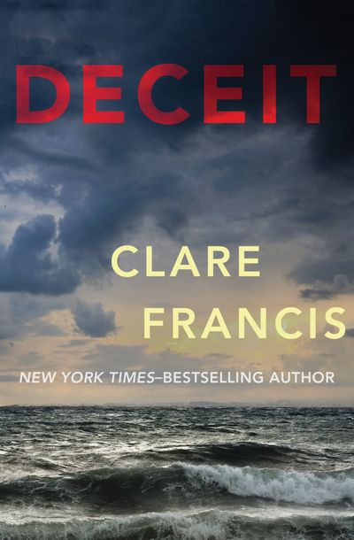 Buy Deceit at Amazon