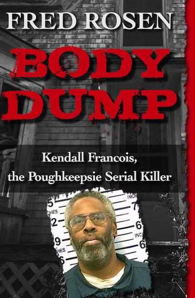Buy Body Dump at Amazon