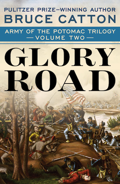 Buy Glory Road at Amazon