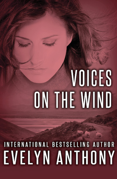 Buy Voices on the Wind at Amazon